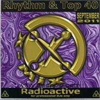 v-a-x-mix-radioactive-rhythm-top-40-september-2011