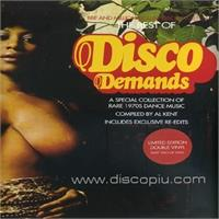 v-a-compiled-by-al-kent-the-best-of-disco-demands-part-two-of-two