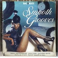 v-a-smooth-grooves-sophisticated-80s-philly-soul