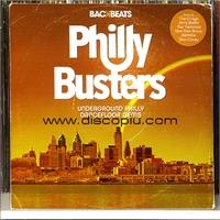 v-a-philly-busters-underground-philly-dancefloor-gems