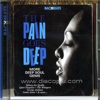 v-a-tha-pain-goes-deep-more-deep-soul-gems