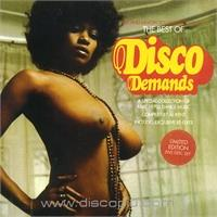 v-a-compiled-by-al-kent-the-best-of-disco-demands