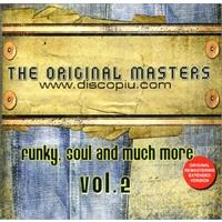 v-a-the-original-masters-funky-soul-and-much-more-vol-2