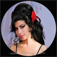 amy-winehouse-you-know-i-m-no-good-part-2