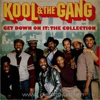 kool-the-gang-get-down-on-it-the-collection