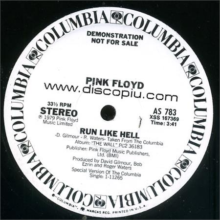 pink-floyd-another-brick-in-the-wall-part-ii-b-w-run-like-hell_medium_image_1