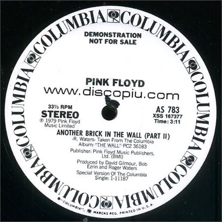 pink-floyd-another-brick-in-the-wall-part-ii-b-w-run-like-hell_medium_image_2