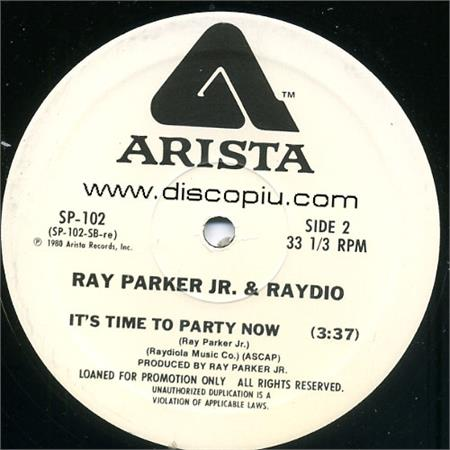 ray-parker-jr-raydio-it-s-time-to-party-now