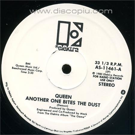 queen-another-one-bites-the-dust
