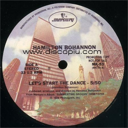 hamilton-bohannon-let-s-start-the-dance-b-w-summertime-groove_medium_image_1