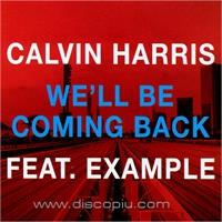 calvin-harris-feat-example-we-ll-be-coming-back