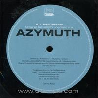azymuth-jazz-carnival-original-full-length-unedited-mix