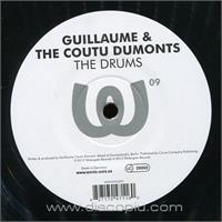 guillaume-the-coutu-dumonts-the-drums