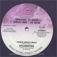 sylvester-dance-disco-heat-b-w-you-make-me-feel-mighty-real
