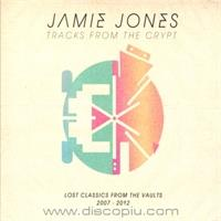 jamie-jones-tracks-from-the-crypt-lost-classics-from-the-vaults-2007-2012-cd