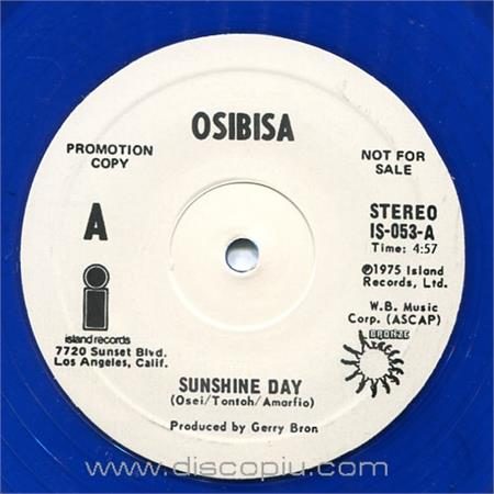 osibisa-sunshine-day-colored-vinyl