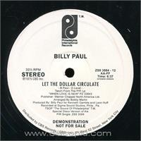 billy-paul-let-the-dollar-circulate