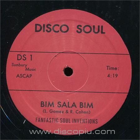 fantastic-soul-invention-bim-sala-bim
