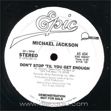 michael-jackson-don-t-stop-til-you-get-enough