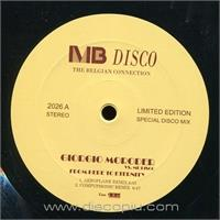 giorgio-moroder-vs-mb-disco-from-here-to-eternity