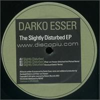 darko-esser-the-sightly-disturbed-e-p