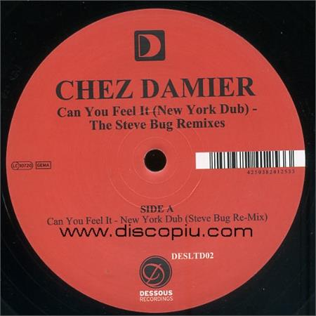 chez-damier-can-you-feel-it-new-york-dub