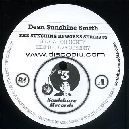 dean-sunshine-the-sunshine-reworks-3