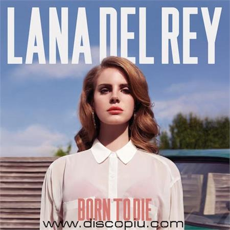 lana-del-rey-born-to-die_medium_image_1