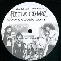 fleetwood-mac-the-balearic-sound-of
