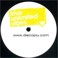 love-unlimited-vibes-luv-five