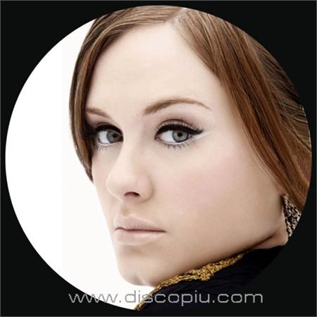 adele-rolling-in-the-deep-part-1