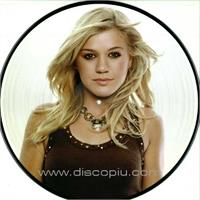 kelly-clarkson-stronger-what-doesn-t-kill-you-part-2