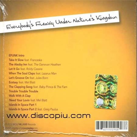 soul-clap-efunk-the-album-cd_medium_image_2
