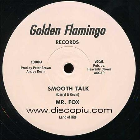 mr-fox-smooth-talk-b-w-party-track