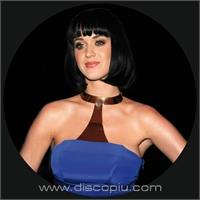 katy-perry-part-of-me-part-3