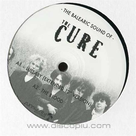 the-cure-the-balearic-sound-of_medium_image_1