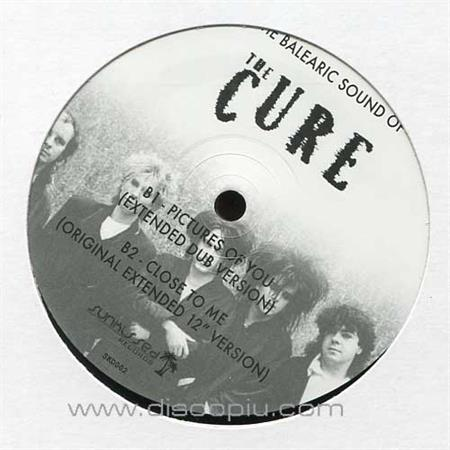 the-cure-the-balearic-sound-of_medium_image_2