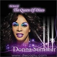 donna-summer-the-best-of-donna-summer-the-queen-of-disco-2xlp-marble-colour-vinyl