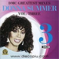 donna-summer-dmc-greatest-mixes-vol-3