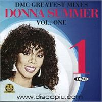 donna-summer-dmc-greatest-mixes-vol-1