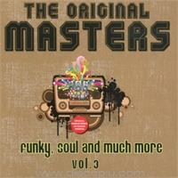 v-a-the-original-masters-funky-soul-and-much-more-vol-3
