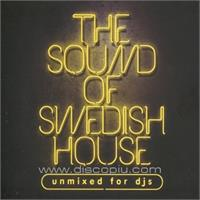 v-a-the-sound-of-swedish-house-unmixed-for-djs