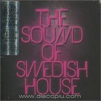 v-a-the-sound-of-swedish-house