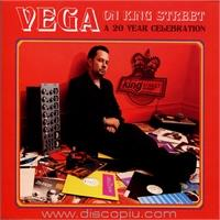 v-a-vega-on-king-street-a-20-year-celebration