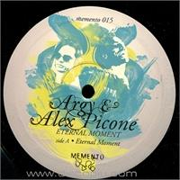 argy-alex-picone-eternal-moment