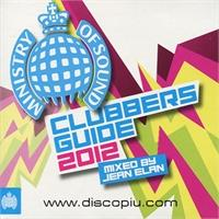 v-a-mixed-by-jean-elan-clubbers-guide-2012