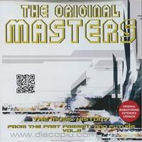 v-a-the-original-masters-from-the-past-present-and-future-vol-8