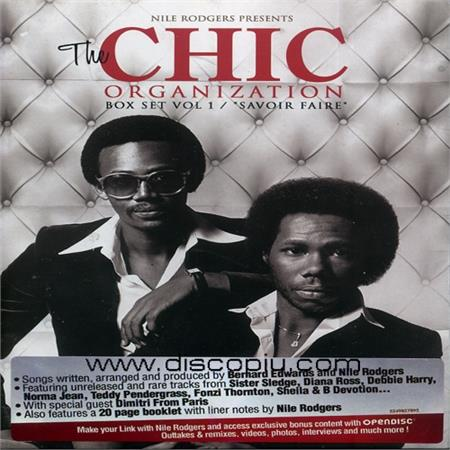 v-a-nile-rodgers-pres-the-chic-organization-box-set-vol-1-savoir-faire