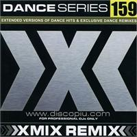 v-a-x-mix-dance-series-159