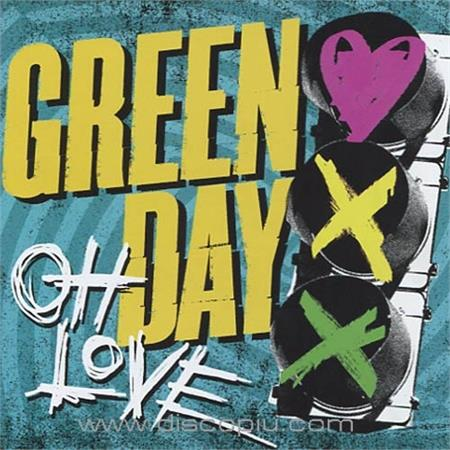 green-day-oh-love_medium_image_1